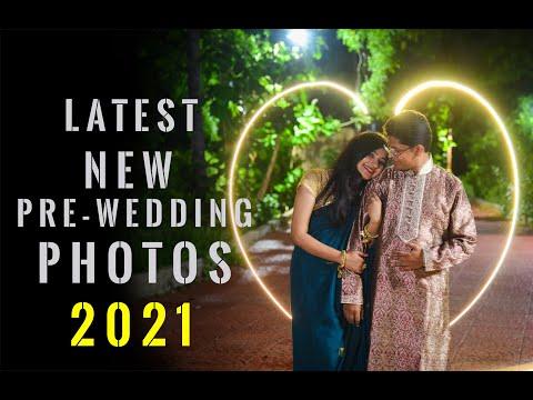 new-pre-wedding-photos-2021-|-photo-poses-|-couple-pose