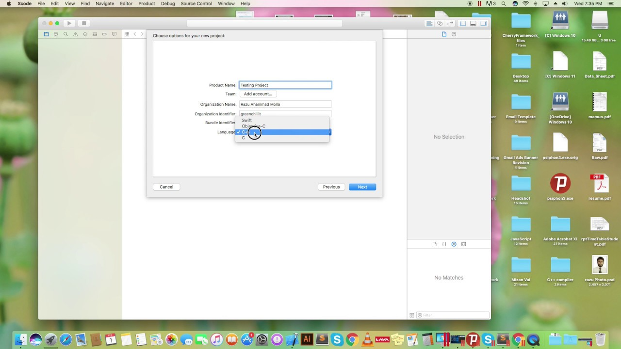 Download xcode 8 2 1 for el capitan | Peatix