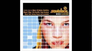 Soulstice - Colour (Atjazz Mix)