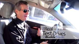 cadillac ats review real test drive oakville