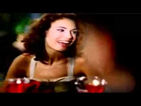 Amr Diab  -  Tamally Maak   Video Clip (Original)