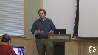 iPlant Workshop @ 2013 CSHL PGBT Meeting - Introduction to Genome Assembly - Michael Schatz