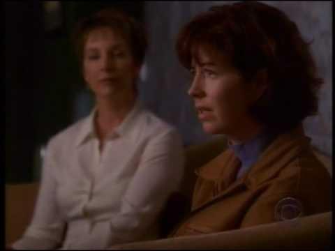 Family Law: Season 2 Episode 18