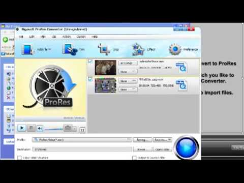 Dire Straits Live at Wembley Arena 480p COMPLETEKaynak: YouTube · Süre: 1 saat19 dakika8 saniye