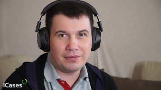 Наушники Beats Solo 3 Wireless, Plantronics BackBeat Pro 2, Plantronics BackBeat Go 3(Сборная солянка из наушников. Сегодня у нас в студии свежак – Beats Solo 3 Wireless, Plantronics BackBeat Pro 2, Plantronics BackBeat Go 3..., 2016-12-06T15:47:21.000Z)