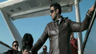 Game (2011) - Theatrical Trailer Ft. Abhishek Bachchan , Kangana Ranaut [HD 720p]