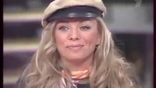 Скачать Большая стирка Ирина и Алиса Салтыковы Тема Последний звонок 2004 год