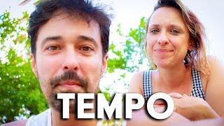 Baixar TEMPO   Tiago e Gabi - Ep. 815