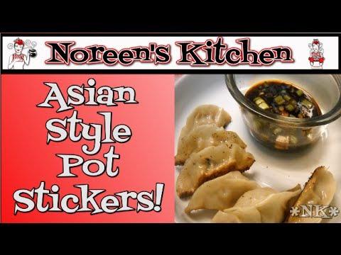Noreen S Kitchen Youtube