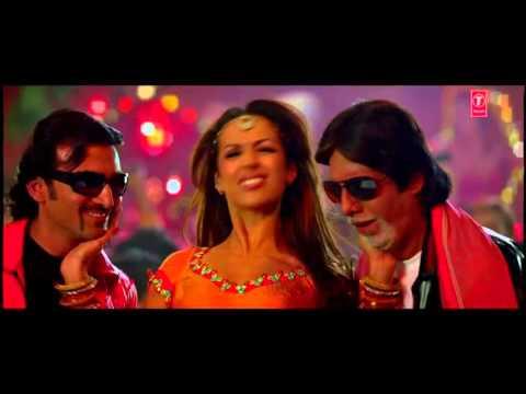 'Munni Badnaam Hui' Full Song Dabangg   Feat  Malaika Arora Khan best music