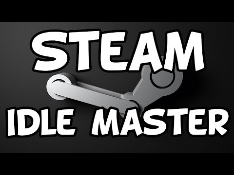 how to make a steam game download faster