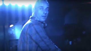 MONA JULY 2010 - DJ RED GREG