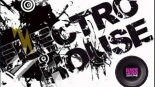 Slumdogz - Jai Ho (Wez Clarke Mix)