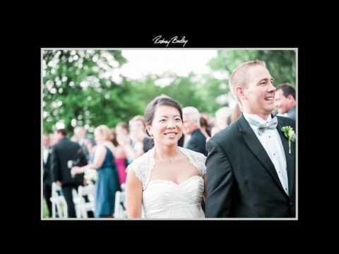 woodlawn-weddings-va-wedding-alexandria-virginia