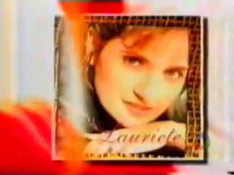 Cassiane   CD Pentecostal   Troféu Talento 2004via torchbrowser com