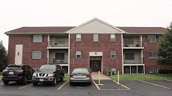 Take A Tour Of University Village Apartments, Bowling Green, Ohio
