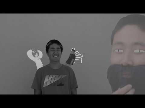 Sarasota High School | Life As A Student || 2020 Graduation Parody