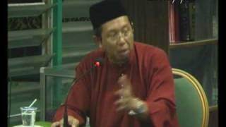 """""""Inna solati wanusuki wamahyaaya wamamaati lillaahi rabbil aalamiin"""" - 28 April 2010 - 002"""