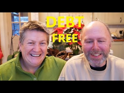 Debt Free Life, Staying Debt Free (A collaboration)