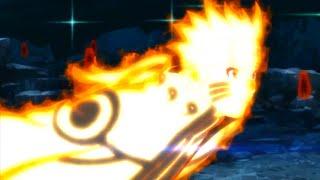 Naruto Shippuden OP / Opening 16 60FPS