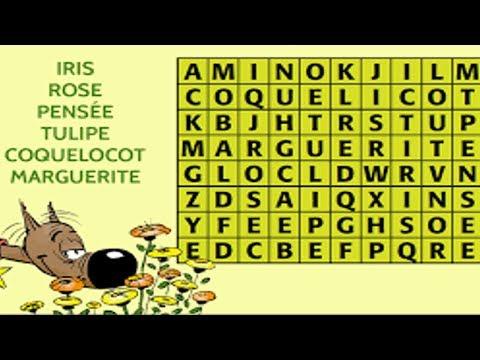 jeu-de-mots-mêlés---les-noms-de-fleurs-1