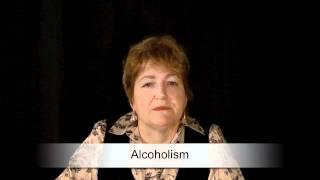 Psychology Australia - Problem Drinking