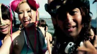 聴くとステキな出会いがあるとウワサの曲!? [PV] Buy a Towel feat.DJ MASATO,JAM KANE,KIRA/ BIRTH thumbnail