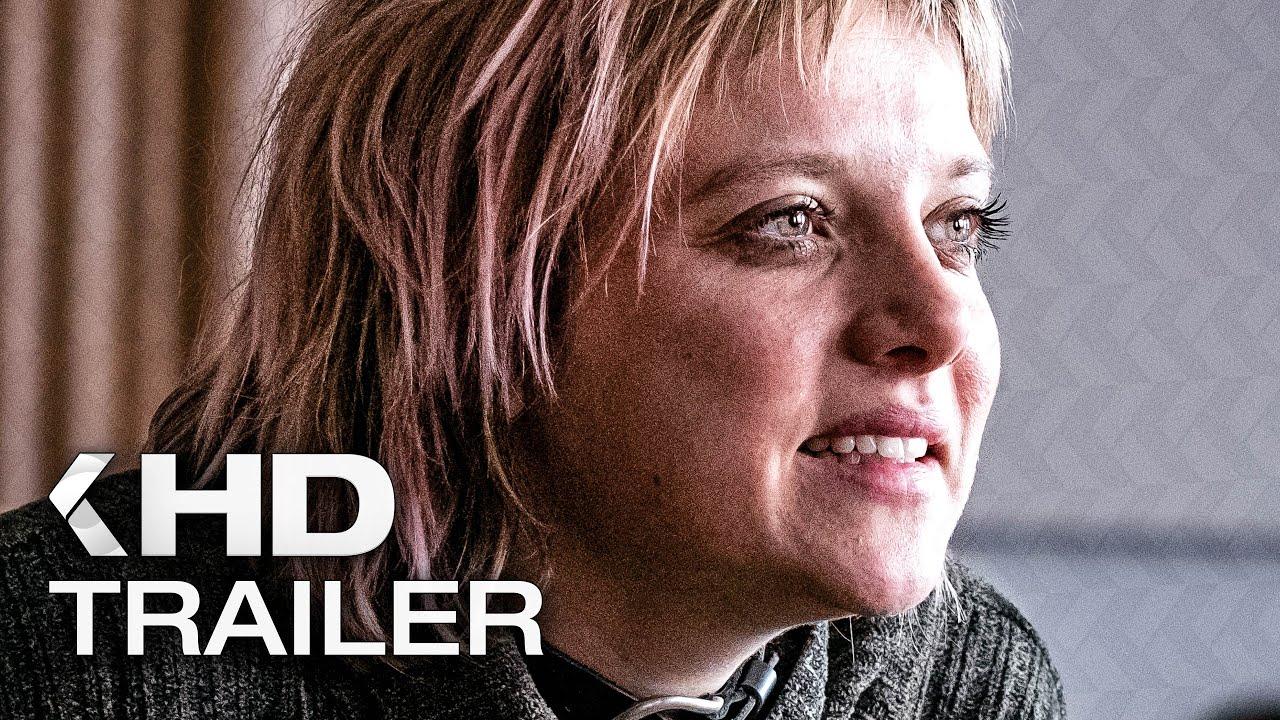 BIS WIR TOT SIND ODER FREI Trailer German Deutsch (2021) Exklusiv