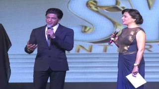 Kora News Full Track mp3 Shahrukh Khan Got Tailant2