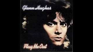 Glenn Hughes - I Got It Covered