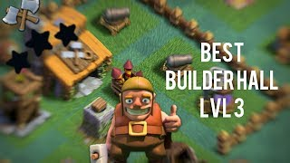 Best BH3 Base ! | Clash of Clans