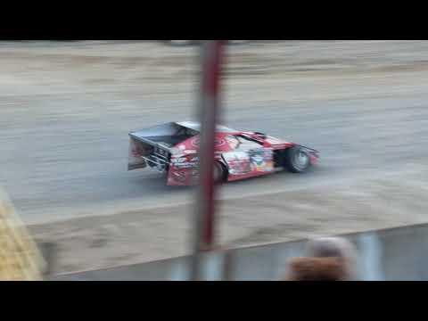 Viking Speedway MWM ROC night 7/21/2018