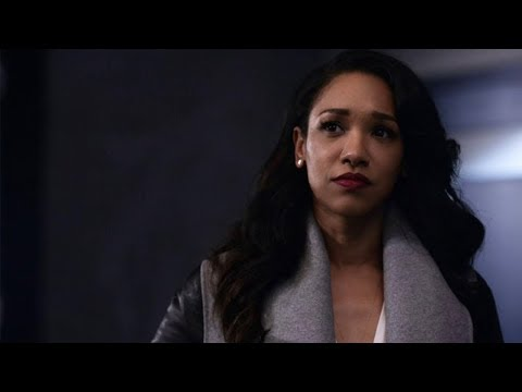Top 20 Worst Arrowverse Characters
