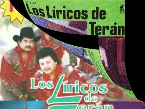 Los Liricos De Teran Mix Alex Dj.wmv