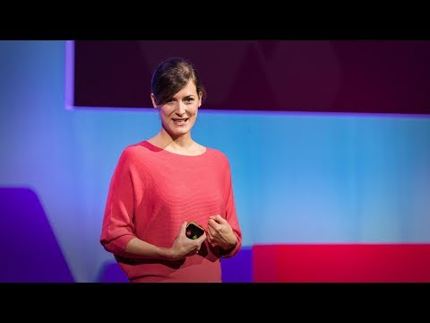 The role of human emotions in science and research | Ilona Stengel