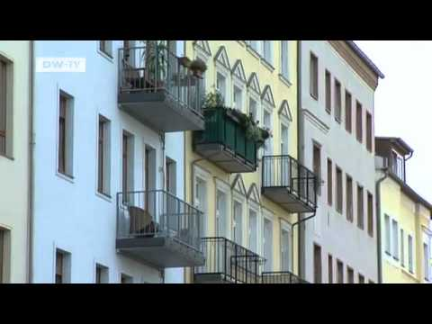Berlin through the years | Video of the day