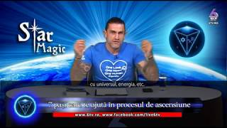 Baixar Star Magic TV (JERRY SARGEANT) 7 Tips for Ascension