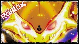 ROBLOX: DRAGON BALLS!!! -DRAGON BALL FINAL STAND ‹ Dray ›