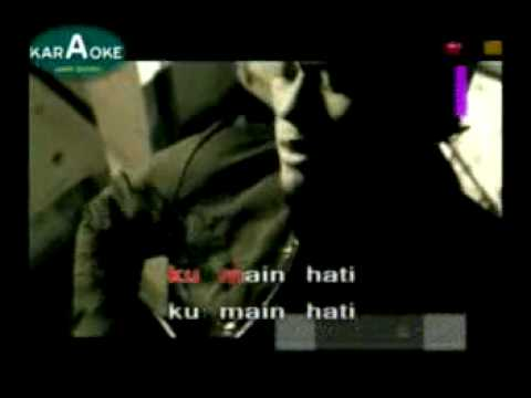 Andra & The Backbone - Main Hati