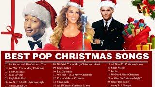 Mariah Carey Christmas Songs 2020 🎅🏼 Mariah Carey Best Album Christmas Songs of All Time🎄