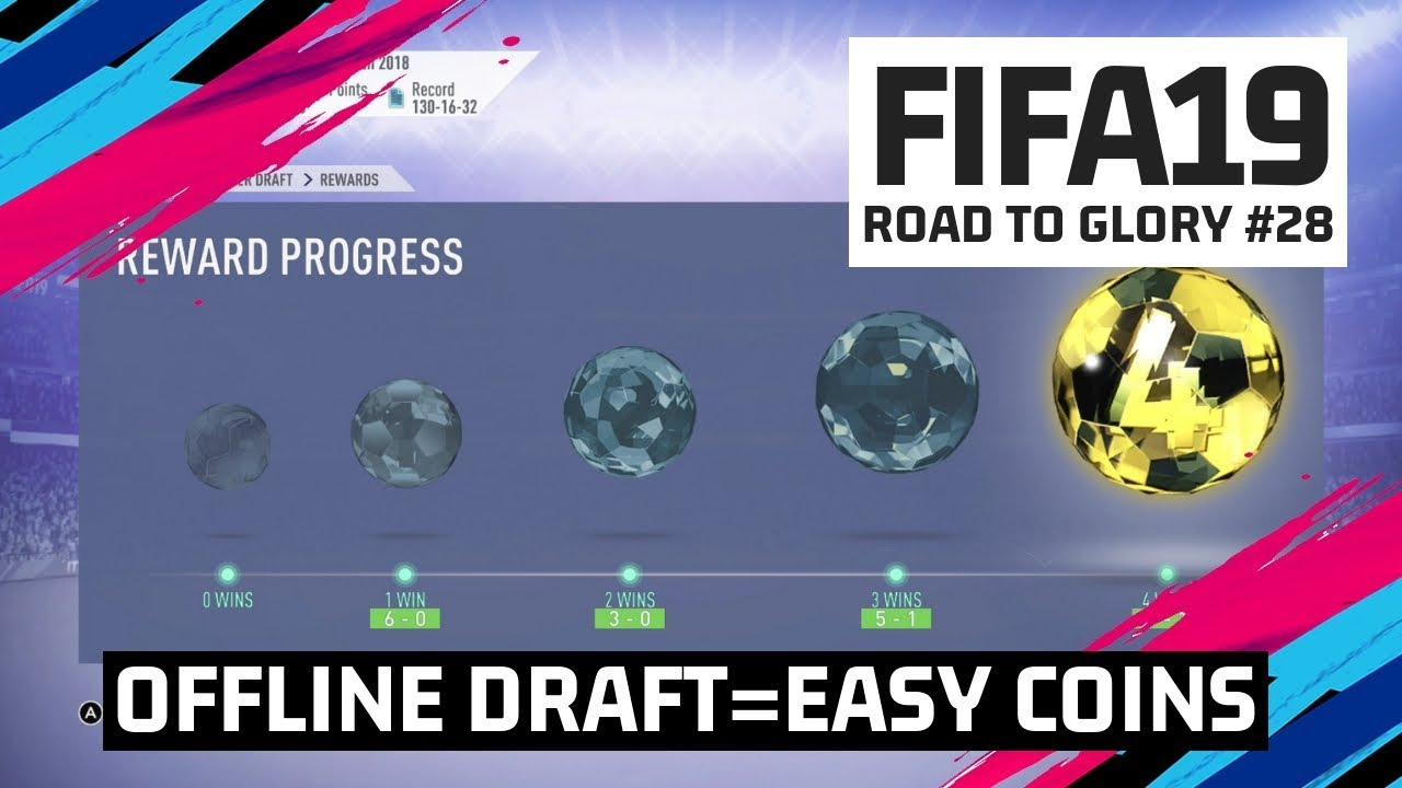 fifa 19 coins nintendo switch