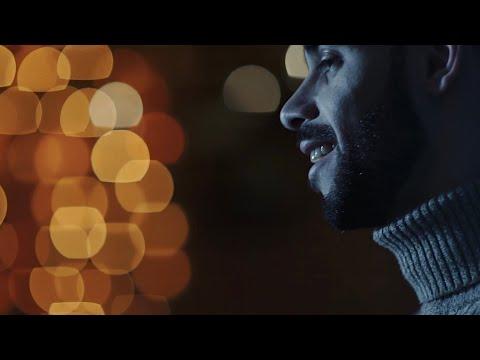 Badi   Азамат Пхешхов - Заплаканная (Премьера песни)