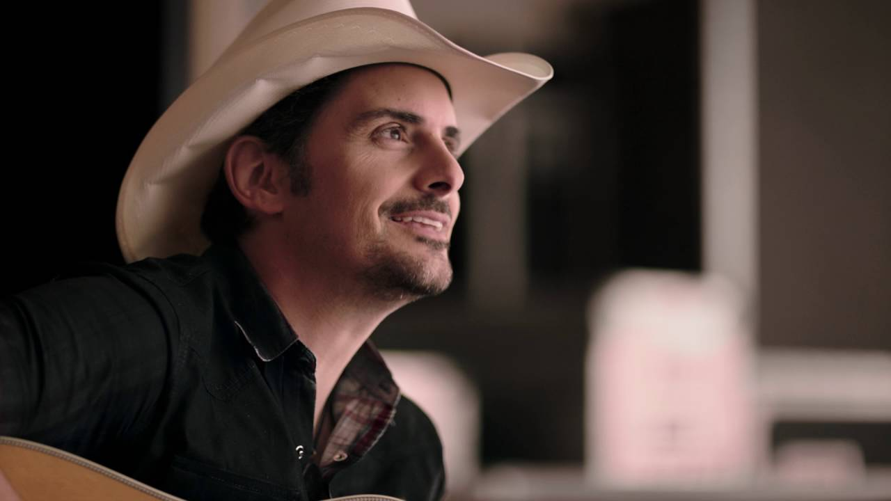 songs-for-all-your-sides-brad-paisley-for-nationwide-nationwide