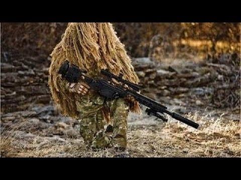 US 5th Marine Regiment Documentary - Documentary HD
