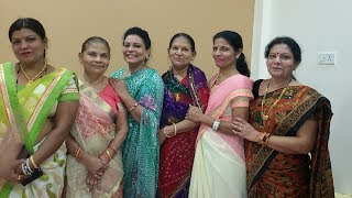 International women's day spacial for my family