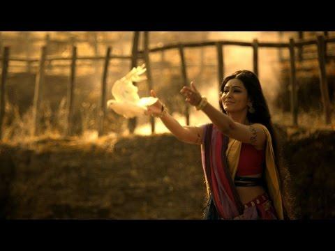 Pallavi Subhash to play Ashoka's mother in...