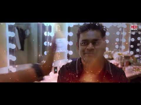 A R Rahman | Birthday Special | Red FM Telugu
