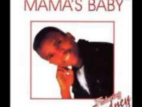 sydney pepe - mama's baby