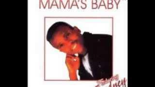 sydney pepe - mama
