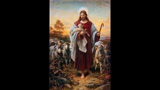 Gambar cover Lirik Lagu Cinta Beda Agama || Versi Lagu Rohani Karo